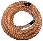 15m Manila Battle Rope